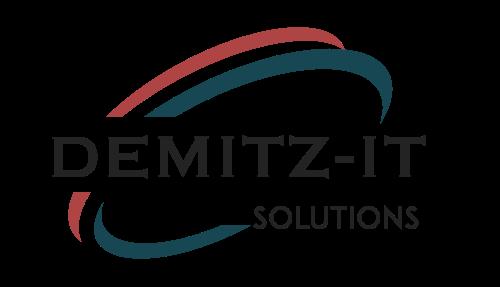 Demitz-IT Solutions